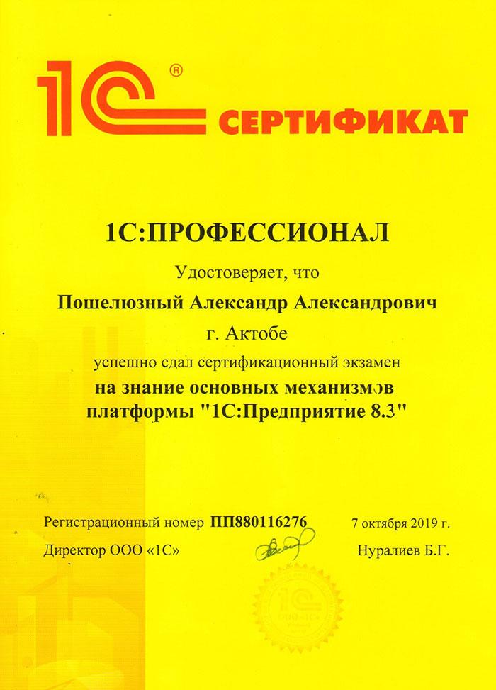 2019-4