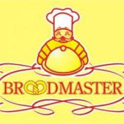 ТОО «Broodmaster-Sweet»